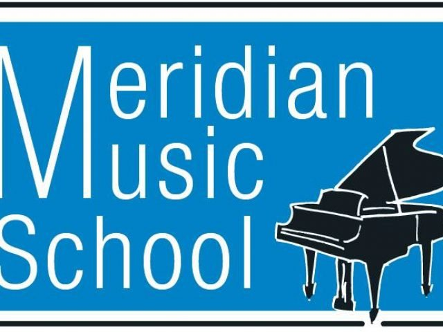 Meridian Music School