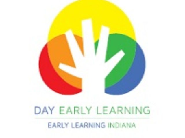 Day Early Learning at Park 100