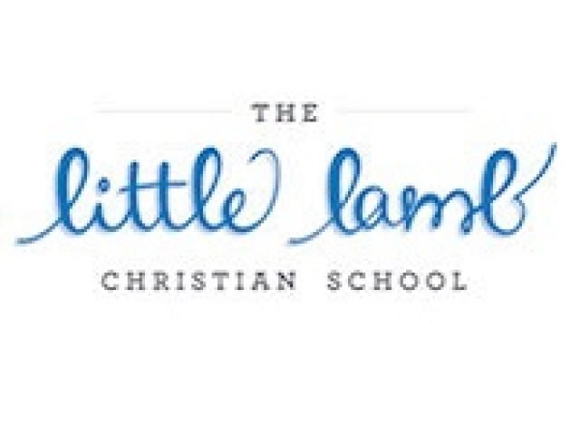 The Little Lamb Christian School