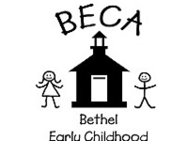Bethel Early Childhood Academy