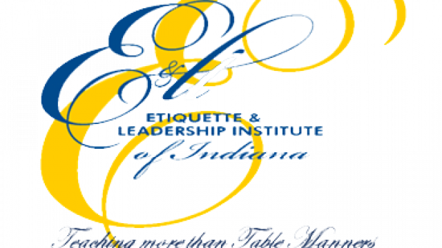 The Etiquette and Leadership Institute of Indiana