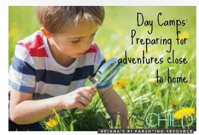 10TipsForDayCamp_Indy's Child Magazine