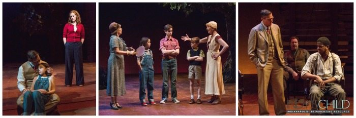 ToKillAMockingbird_Indy's Child Magazine