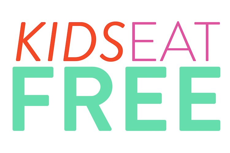 When All Kids Eat For Free >> Kids Eat Free Tuesdays Indy S Child Magazine
