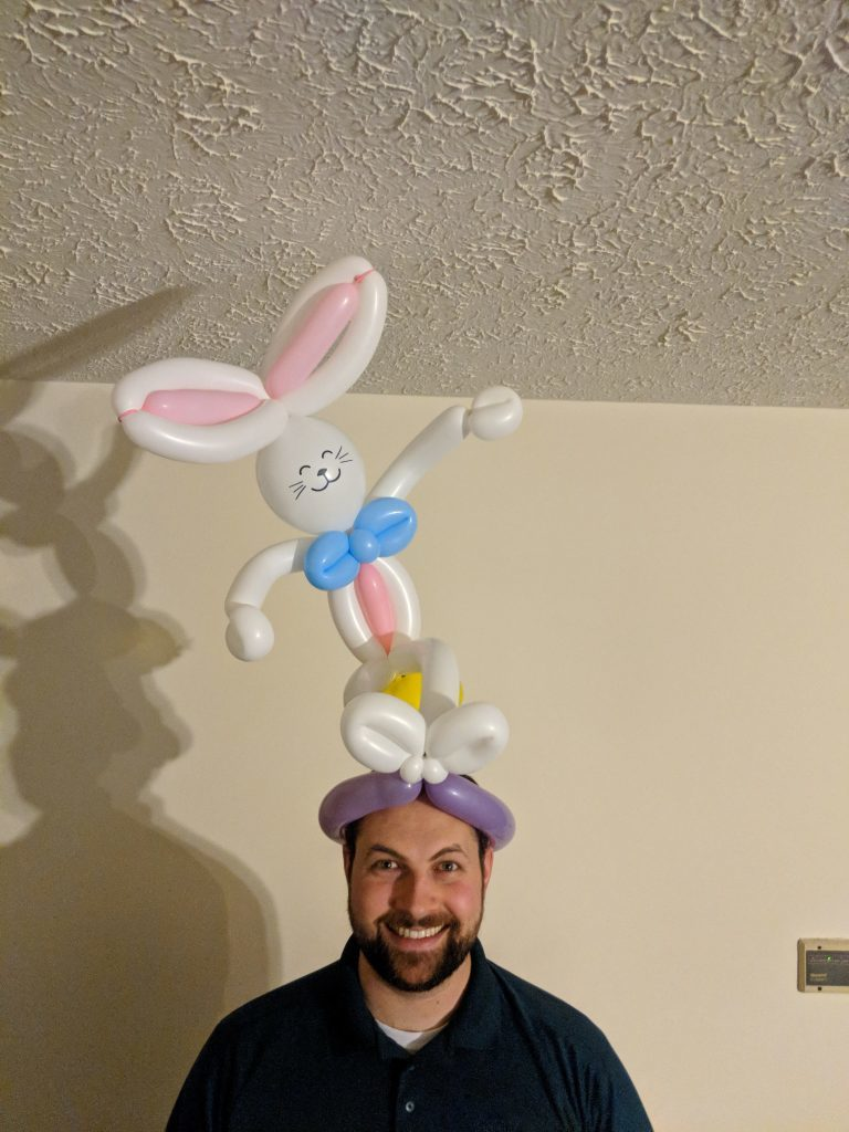 easter_bunnyballoon